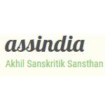 Assindia