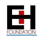 EandH Foundation