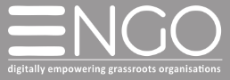 eNGO Programme