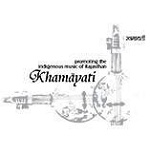 Khamayati