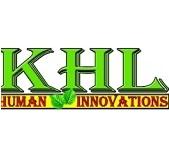 Krishico Herbolic Laboratory