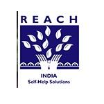 Reach India