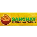 Sanchay